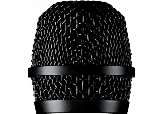 Audio - MICROS - MICROS FILAIRES - Shure - SSE RPMP57G - Royez Musik