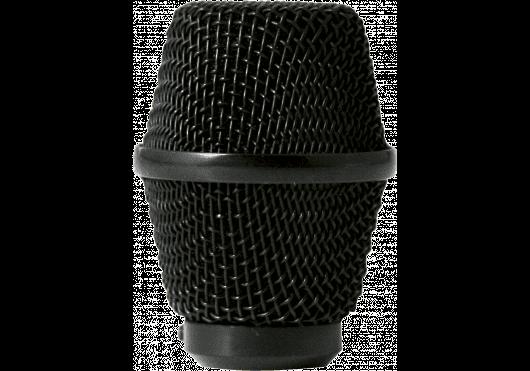 Audio - MICROS - MICROS D'INSTALLATION - Shure - SSI A412MWS - Royez Musik
