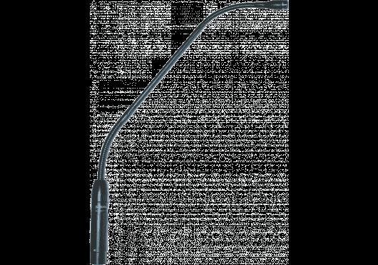 Audio - MICROS - MICROS D'INSTALLATION - Shure - SSI MX418-N - Royez Musik