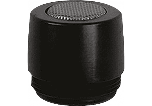 Audio - MICROS - MICROS D'INSTALLATION - Shure - SSI R183B - Royez Musik