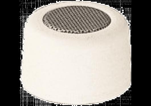 Audio - MICROS - MICROS D'INSTALLATION - Shure - SSI R183W - Royez Musik