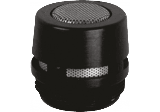 Audio - MICROS - MICROS D'INSTALLATION - Shure - SSI R184B - Royez Musik