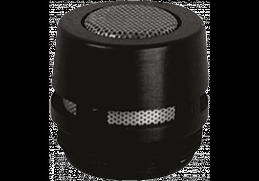Audio - MICROS - MICROS D'INSTALLATION - Shure - SSI R185B - Royez Musik