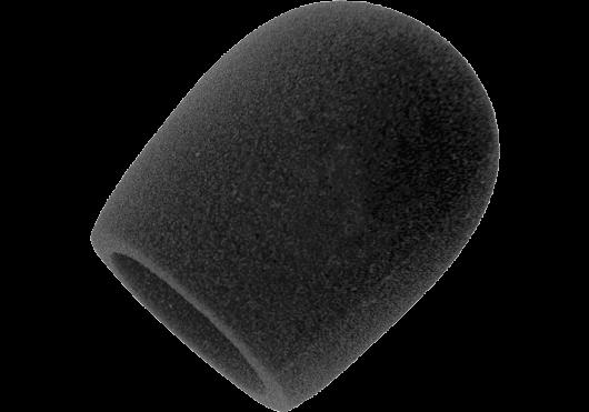 Audio - MICROS - MICROS DE STUDIO - Shure - SSX A100WS - Royez Musik