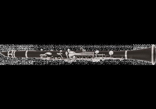 Vents - CLARINETTES - SML Paris - VSM CL400 - Royez Musik