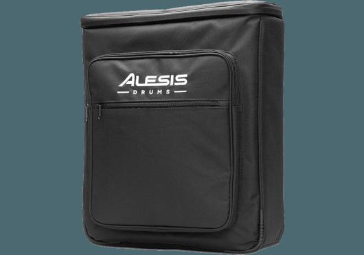 Accessoires - ETUIS UTILITAIRES - Alesis - strikemultipadbag - Royez Musik