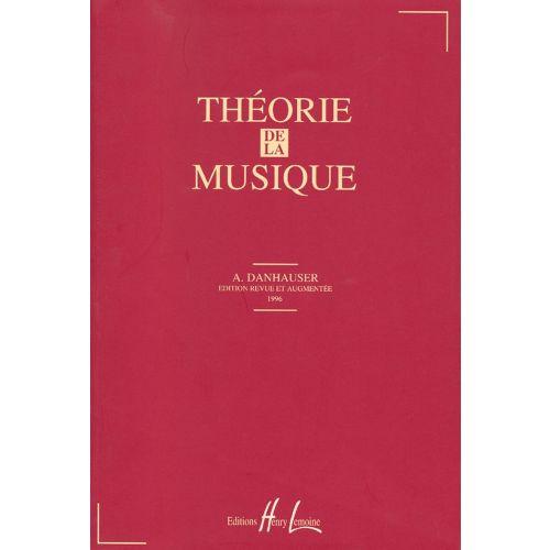 Librairie - LIBRAIRIE MUSICALE -  - Théorie musicale - Royez Musik