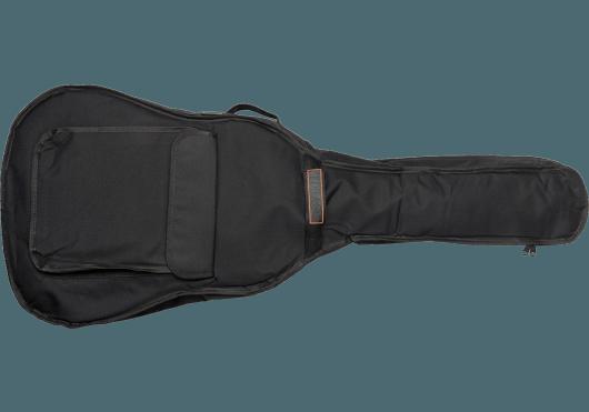 Guitares & Co - ETUIS & HOUSSES - HOUSSES - Tobago - HTO GB20F - Royez Musik