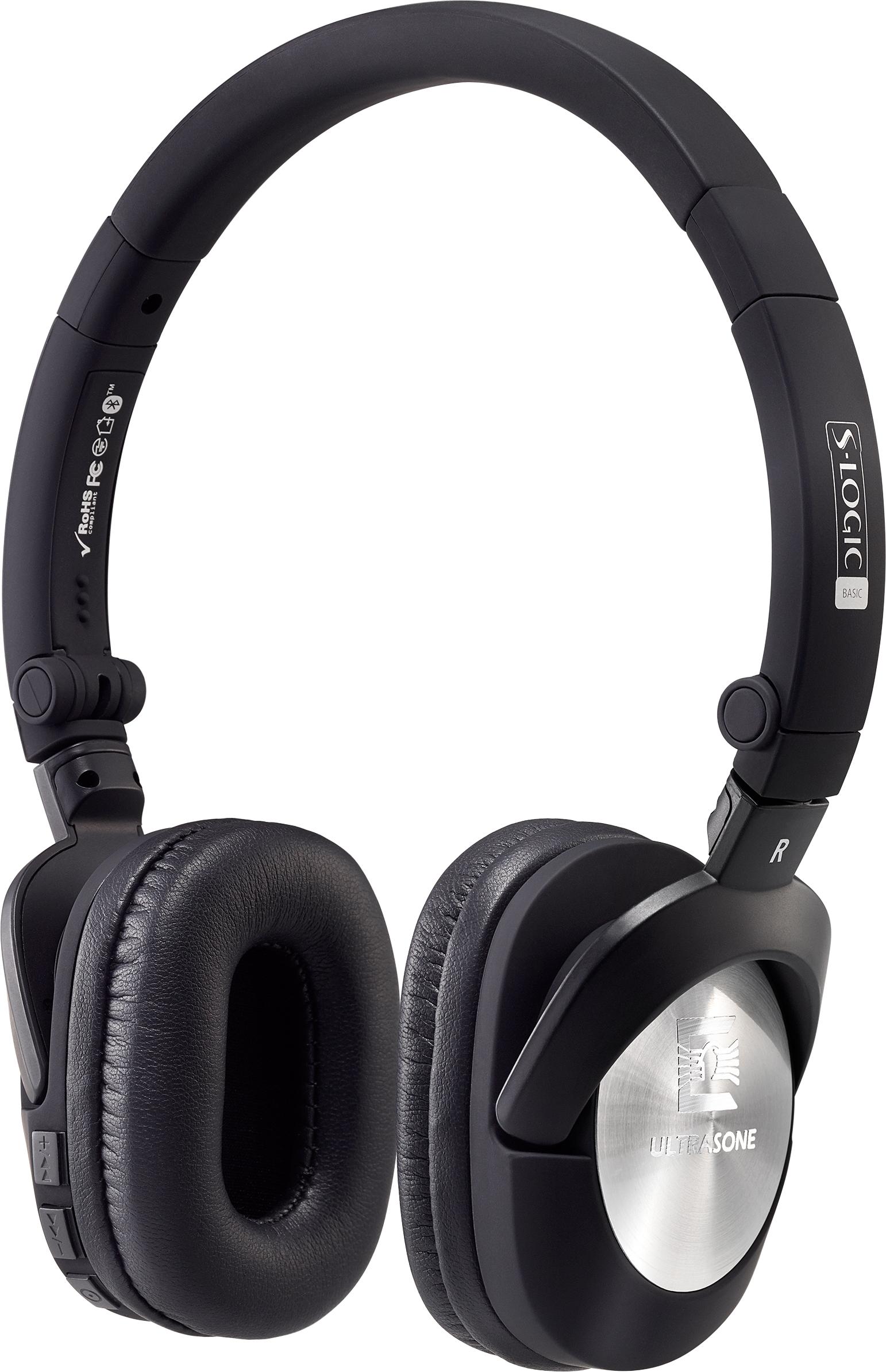 audio - CASQUES, ECOUTEURS, EAR MONITOR - CASQUES - ULTRASONE - ULTGO - Royez Musik