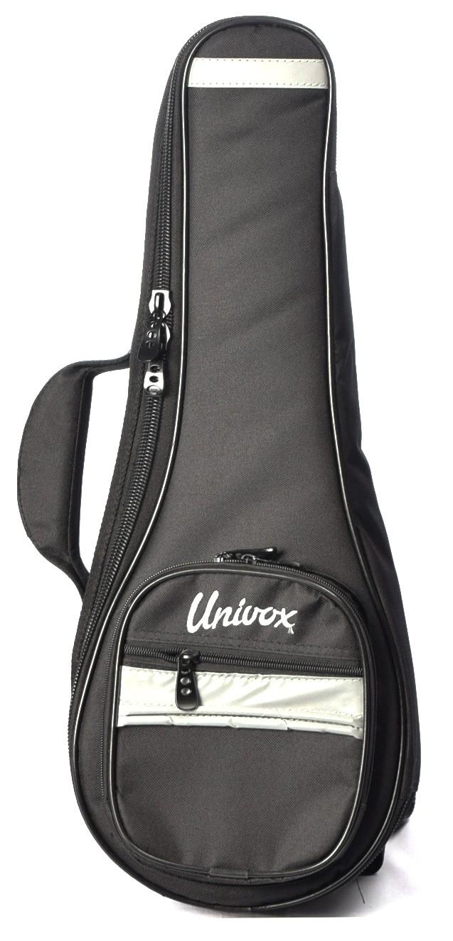 Guitares & Co - ETUIS & HOUSSES - HOUSSES - UNIVOX - GB004 - Royez Musik