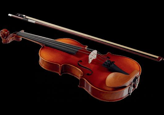 Quatuors à cordes - VIOLONS - Vendome - QVE A12 - Royez Musik