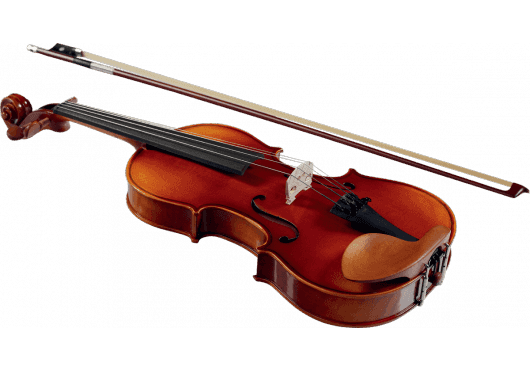 Quatuors à cordes - VIOLONS - Vendome - QVE A34 - Royez Musik