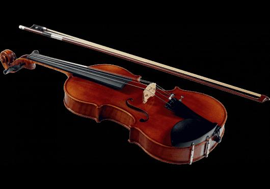 Quatuors à cordes - VIOLONS - Vendome - QVE B34 - Royez Musik