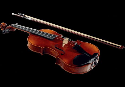 Quatuors à cordes - VIOLONS - Vendome - QVE C44 - Royez Musik