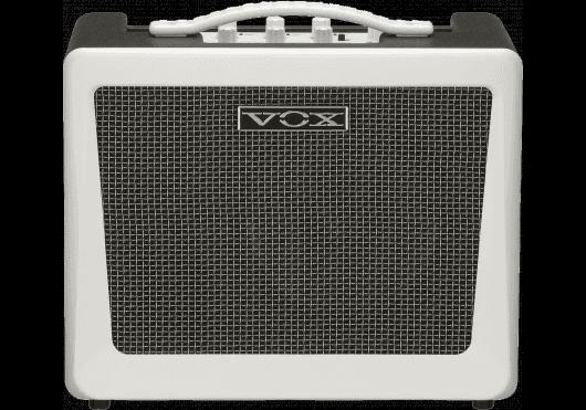 Amplis effets - AMPLIS - CLAVIERS - MODELISATION - Vox - MVO VX50-KB - Royez Musik
