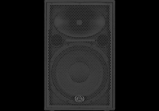 Audio - ENCEINTES & CO - ENCEINTES ACTIVES - Wharfedale Pro - SWH DELTA-12A - Royez Musik