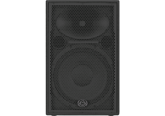Audio - ENCEINTES & CO - ENCEINTES ACTIVES - Wharfedale Pro - SWH DELTA-15A - Royez Musik