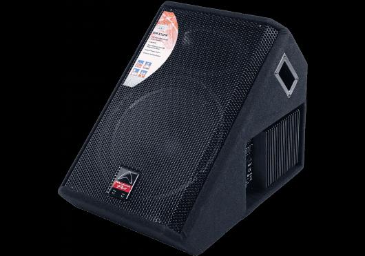 Audio - ENCEINTES & CO - RETOUR - Wharfedale Pro - SWH EVP-X15PM - Royez Musik