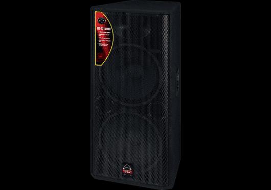 Audio - ENCEINTES & CO - ENCEINTES PASSIVES - Wharfedale Pro - SWH EVP-X215MKII - Royez Musik