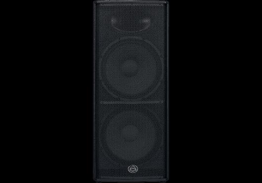Audio - ENCEINTES & CO - ENCEINTES PASSIVES - Wharfedale Pro - SWH IMPACT-215 - Royez Musik