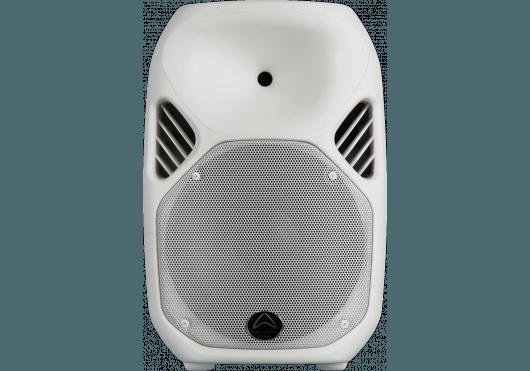 Audio - ENCEINTES & CO - ENCEINTES ACTIVES - Wharfedale Pro - SWH TITAN-AX12W - Royez Musik