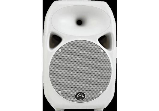 Audio - ENCEINTES & CO - ENCEINTES ACTIVES - Wharfedale Pro - SWH TITAN-AX15W - Royez Musik