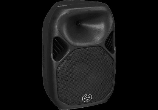 Audio - ENCEINTES & CO - ENCEINTES PASSIVES - Wharfedale Pro - SWH TITAN-X12 - Royez Musik