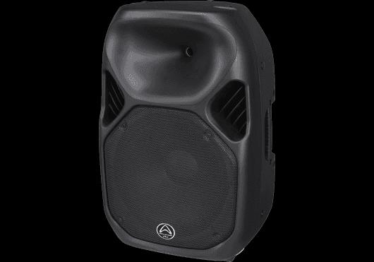 Audio - ENCEINTES & CO - ENCEINTES PASSIVES - Wharfedale Pro - SWH TITAN-X15 - Royez Musik