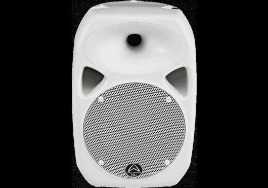 Audio - ENCEINTES & CO - ENCEINTES PASSIVES - Wharfedale Pro - SWH TITAN-X15W - Royez Musik