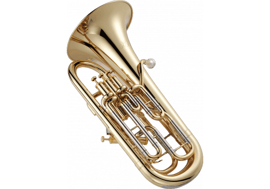 Vents - EUPHONIUMS - XO - VXO XO1270L - Royez Musik
