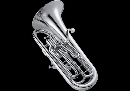 Vents - EUPHONIUMS - XO - VXO XO1270SS - Royez Musik