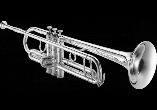 Vents - TROMPETTES - XO - VXO XO1602SSS4 - Royez Musik