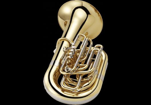 Vents - TUBAS - XO - VXO XO1680L - Royez Musik