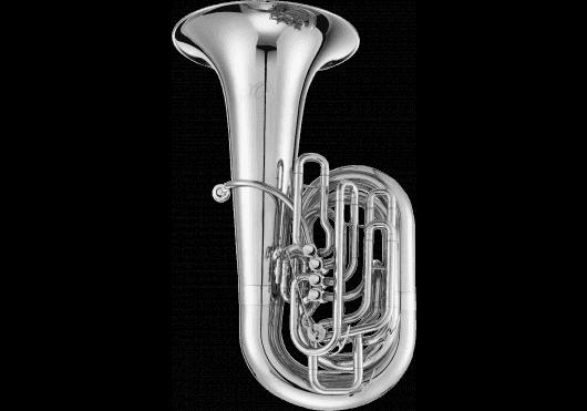 Vents - TUBAS - XO - VXO XO1680SS - Royez Musik