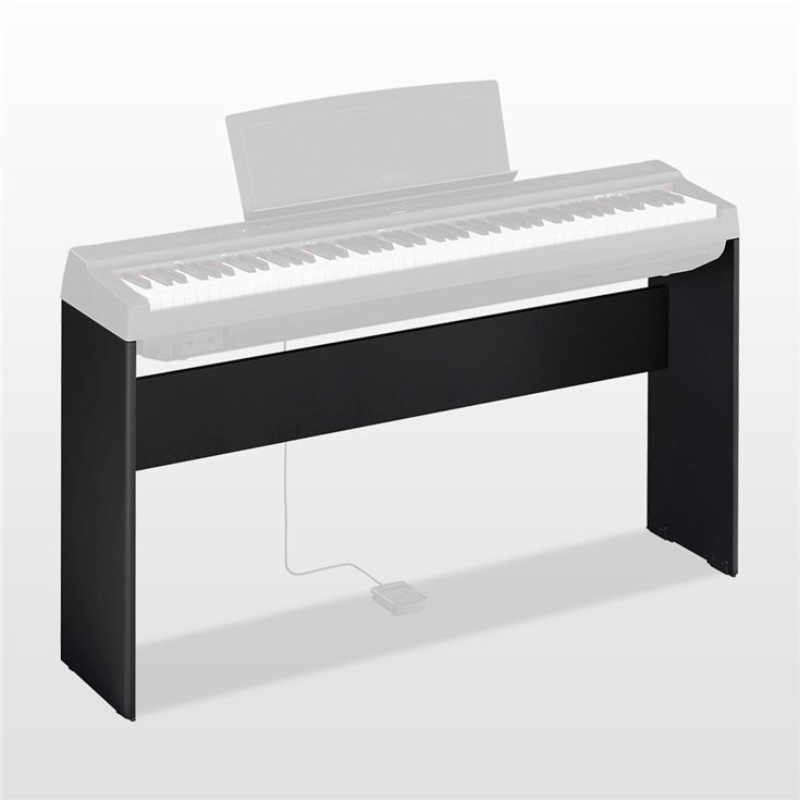 Claviers & Pianos - STANDS - YAMAHA - L-125B - Royez Musik