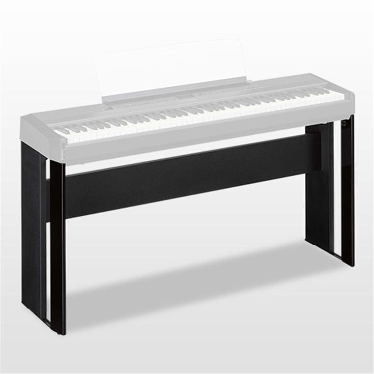 Claviers & Pianos - STANDS - YAMAHA - L-515B - Royez Musik