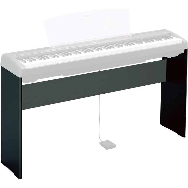 Claviers & Pianos - STANDS - YAMAHA - L-85 - Royez Musik
