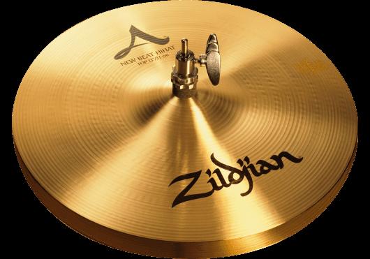 Batteries & Percussions - CYMBALES - CYMBALES DE BATTERIE - Zildjian - PZI A0130 - Royez Musik