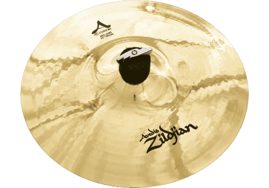 Batteries & Percussions - CYMBALES - CYMBALES DE BATTERIE - Zildjian - PZI A20544 - Royez Musik