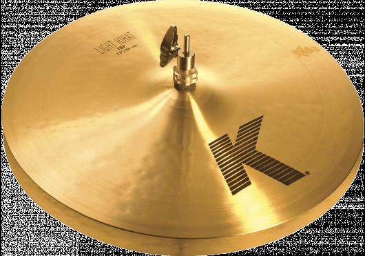 Batteries & Percussions - CYMBALES - CYMBALES DE BATTERIE - Zildjian - PZI K0923 - Royez Musik