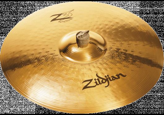 Batteries & Percussions - CYMBALES - CYMBALES DE BATTERIE - Zildjian - PZI Z30820 - Royez Musik