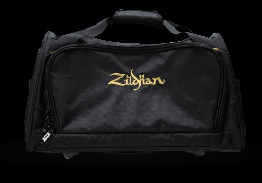 Merchandising - OBJETS PUBLICITAIRES - Zildjian - YZIL T3266 - Royez Musik
