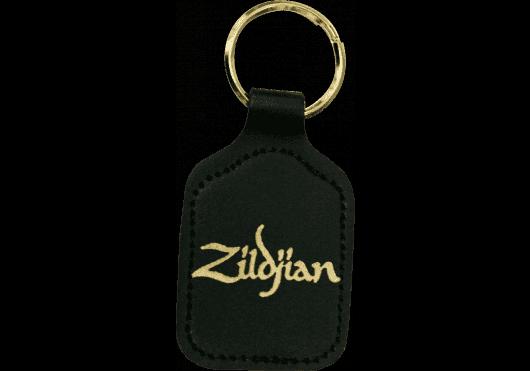 Merchandising - OBJETS PUBLICITAIRES - Zildjian - YZIL T3901 - Royez Musik