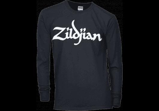 Merchandising - TEXTILE - TEE-SHIRT - Zildjian - YZIL T4123 - Royez Musik