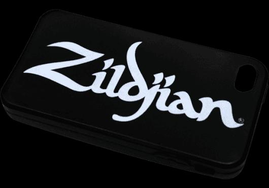 Merchandising - OBJETS PUBLICITAIRES - Zildjian - YZIL T4406 - Royez Musik