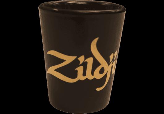 Merchandising - EQUIPEMENT SALLE DE REPET' - Zildjian - YZIL T4606 - Royez Musik